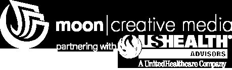 Moon Creative Media